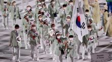 South Korean Network in Hot Water Over Use of Country Stereotypes During Olympics Opening Ceremony