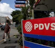 Venezuela's woes poised to hit U.S. oilfield service firms' earnings