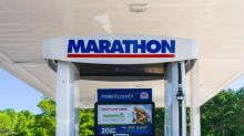 Marathon Petroleum (MPC) Q3 Earnings Top as Throughput Rises