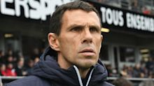 Former Chelsea, Tottenham player Poyet SACKED by Bordeaux after astonishing rant at owners