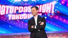 Viewers criticise Dec's round of applause request for drink-driver Ant McPartlin