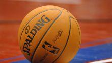 Three Vols taking part in NBA draft combine
