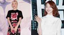 'Very hard to believe': K-Pop star Sulli, 25, found dead at home