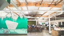 Robinhood Raises an Extra $320 Million in Capital, Bringing Valuation to $8.6 Billion
