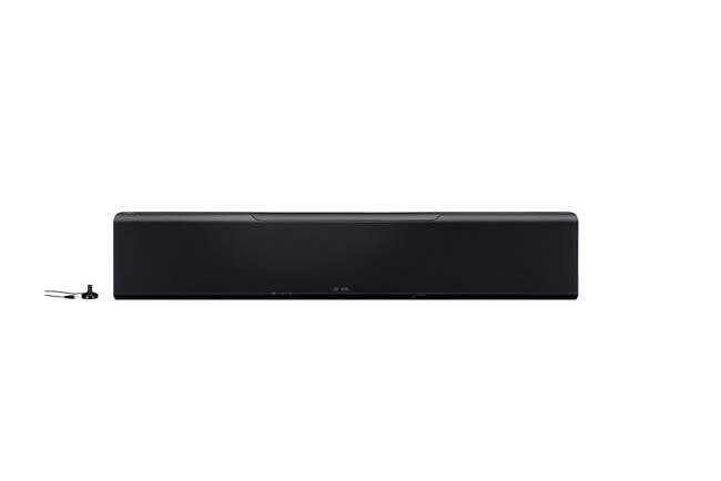 Yamaha ysp 5600 sound bar review for Yamaha sound bar reviews