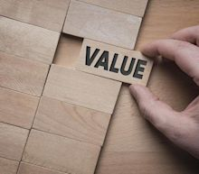 Sometimes, Valuation Is the Most Important Consideration