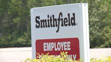 Employee Accused of Urinating on Production Line at Food Processing Facility