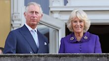 It's time we learned to cherish and stop chastising Prince Charles
