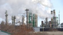 Clock ticking on Co-op Refinery labour deal