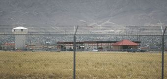 Whistleblowers detail jarring conditions at migrant shelter
