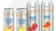 Alkaline Water Expands CBD-Infused Product Line, Secures Supply -- CFN Media