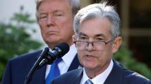 La verdadera razón por la que Trump critica a la Reserva Federal
