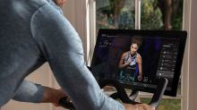 Peloton Interactive Sales Climb 103% Year Over Year, Topping Views