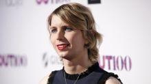 Chelsea Manning vuelve a pedir ser excarcelada en Virginia