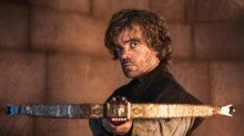 Tyrion Lannister: what can we expect for the Game of Thrones character in season 8