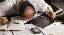 Le pessimisme français au travail, une situation sans retour ?