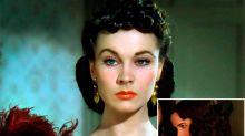 El calvario bipolar que muestra 'Hollywood' sobre Vivien Leigh ('Lo que el viento se llevó') fue real