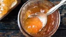 Marmalade was originally made from which fruit? The Weekend quiz