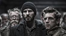Snowpiercer TV series has already lost its head writer