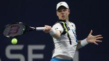Kyle Edmund revels in underdog tag before Djokovic showdown at US Open