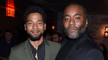 Empire creator Lee Daniels 'beyond embarrassed' by Jussie Smollett scandal