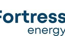 New Fortress Energy Inc. Schedules Investor Update Conference Call