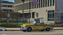 Síndrome misteriosa que afetou diplomatas em Cuba estaria ligada a pesticidas