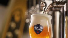Boston Beer Finally Posts Earnings Worth Cheering About