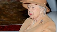Saiba porque a família real não usa cinto de segurança