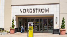 Nordstrom's Half-Yearly sale is almost over! Shop these deals before they end