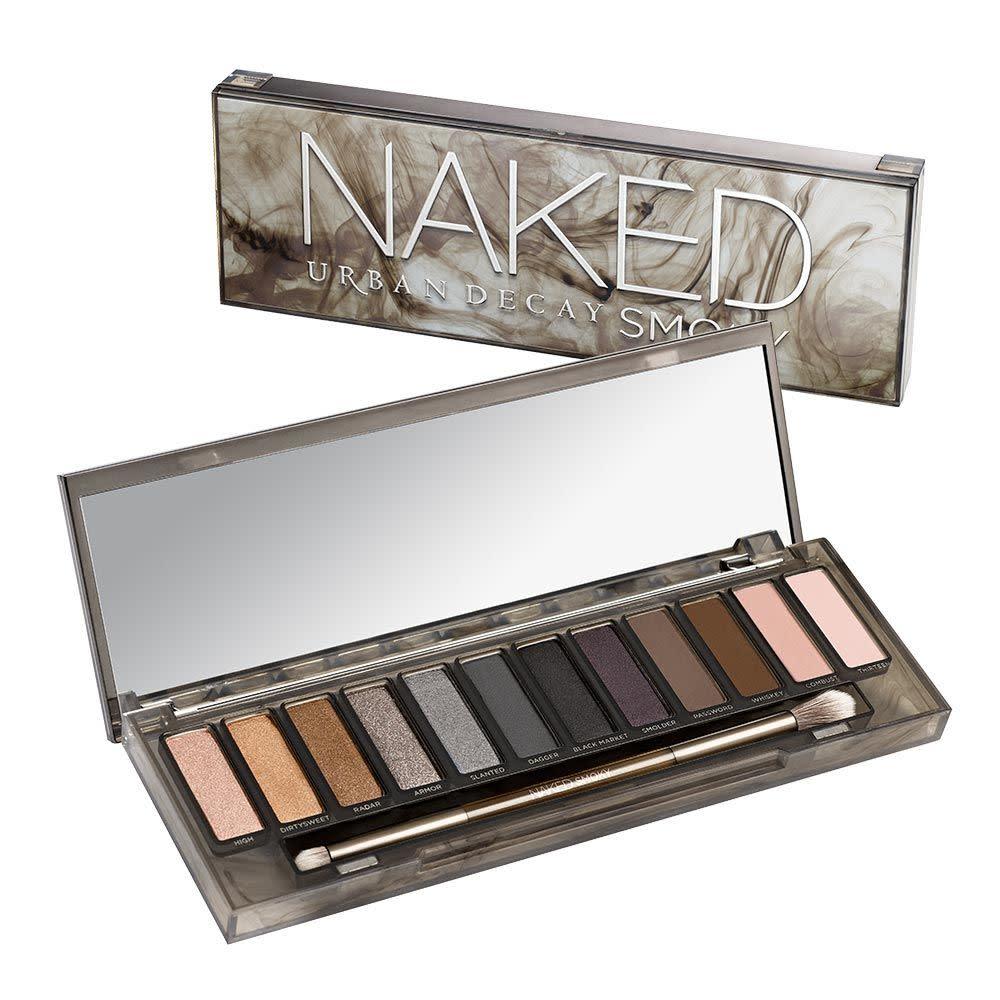 Kristen Stewarts Nude Balenciaga Fragrance Ad—See the Pic