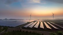 Is Brookfield Renewable Partners a Buy?