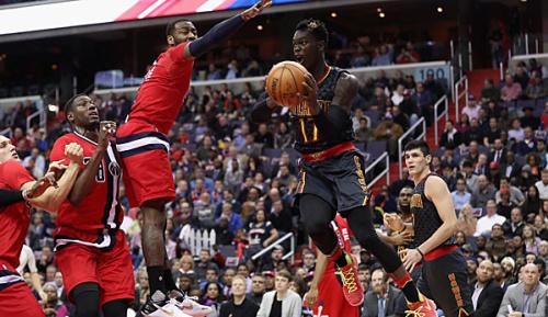 Basketball: Fleming möchte Ruhe für Schröder