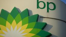 BP sells its London head office as it shifts to low-carbon energy