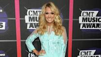 Red Carpet Hits, No Misses at the CMTs