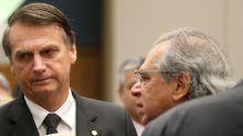 Economista de Bolsonaro cancela três aparições públicas em dois dias após polêmica sobre CPMF