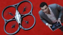 Commercial Unmanned Aerial Vehicle (UAV) Market Analysis – Industry trends, companies and what you should know