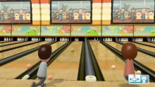 Una selección de los mejores juegos para Wii