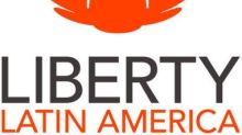 Liberty Latin America Reports First Quarter 2021 Results