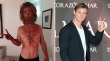 Chris Hemsworth Rules Out Extreme Weight Loss For Future Roles