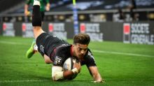 Toulouse to face La Rochelle in Top 14 final and European repeat