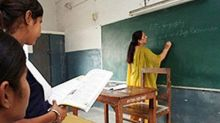 HRD ministry to launch programme to train over 42 lakh teachers across India on Aug 22