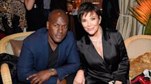 Kris Jenner Is 'Happy' with Corey Gamble — But She Doesn't Want to Get Married Again