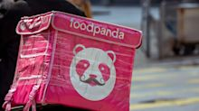 Foodpanda Launches in Japan, Upping Rivalry With Uber