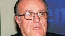 Fallece Juan Carlos Guerra Zunzunegui, exsenador y exdiputado del PP