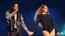The Best Reactions to Beyoncé and Jay-Z's Surprise Album