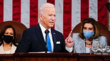 Biden's plan to fully tax capital gains is good policy