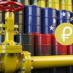 """Venezuela Launches """"Petros"""" Cryptocurrency Amid Growing Skepticism"""