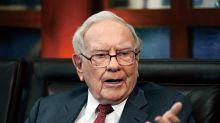 巴菲特不知道怎麼賺18%?股神的理債2觀念