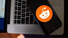 Reddit Hires the CFO Who Helped Snap to Go Public